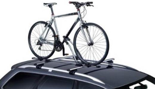 車で自転車を運ぶのにおすすめの方法!サイクルキャリア4種のメリット・デメリットを比較!