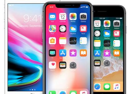 iPhoneが故障してしまったら新品と交換?アップルの「エクスプレス交換サービス」の利用方法!