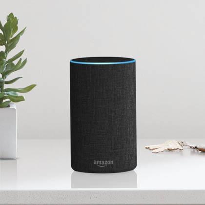 Amazon_Echo_外観