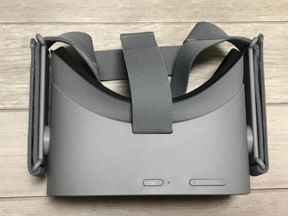 Oculus Go_上面